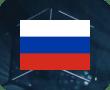 Bahasa Rusia