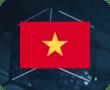 Bahasa Vietnam